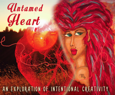 Untamed-Heart-cover-photo-400x329.png