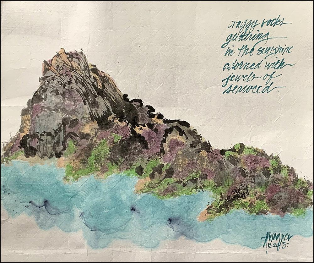 Seaweed Jewels Mendocino WEB BRDR.jpg