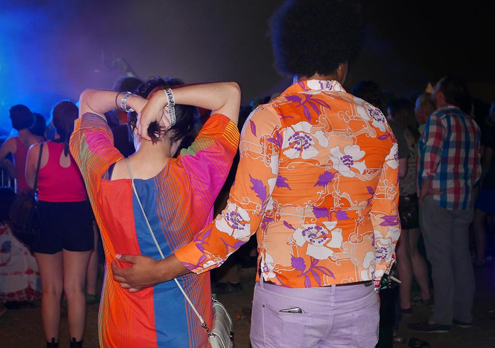 25_psychfest couple.jpg