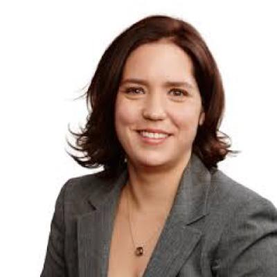 Melanie-Carpentier.jpg