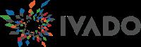 IVADO_logo_seul_horizontal_CMYK200.png