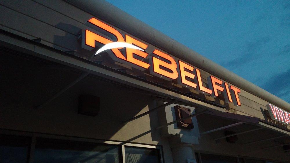 Channel letters rebel.jpg