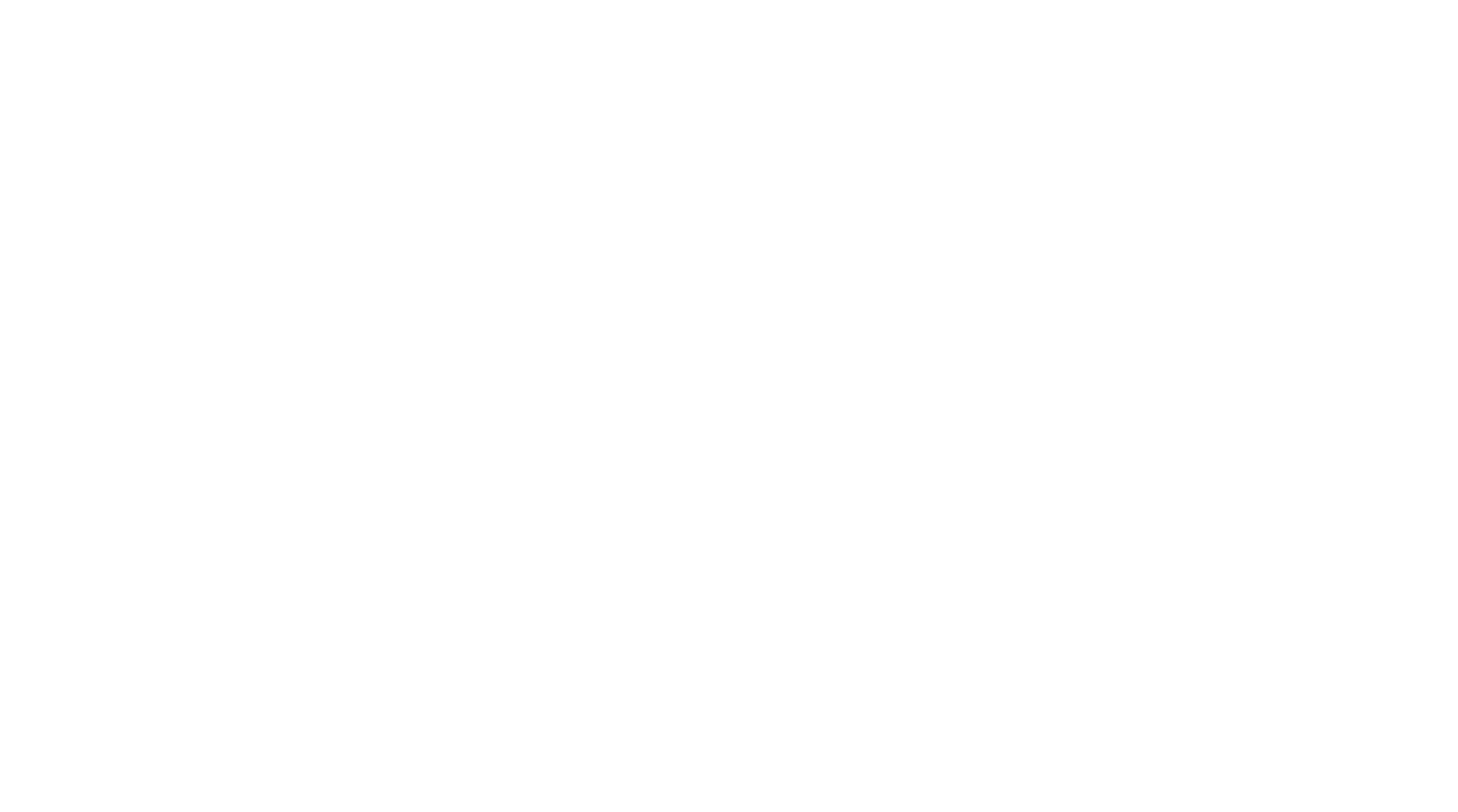Cedar Rock Solutions LLC