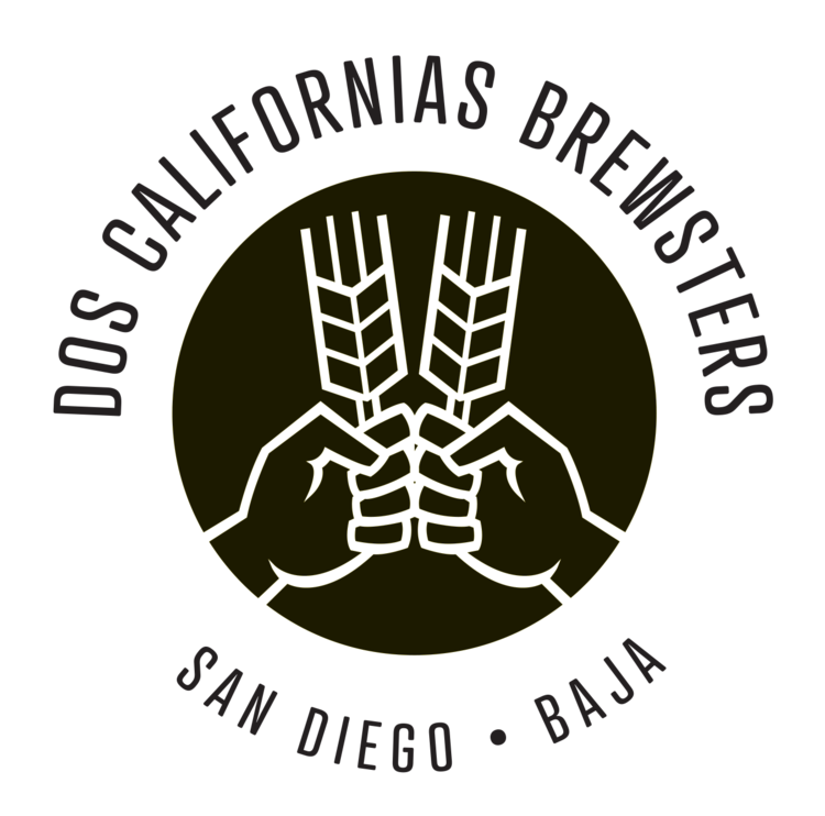 DOS CALIFORNIAS BREWSTERS