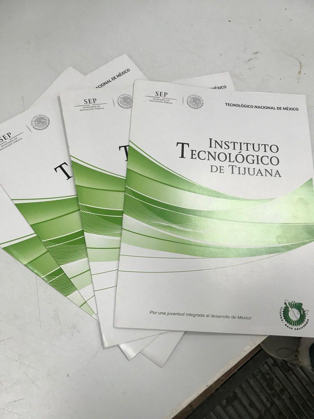 ITT booklets.jpg