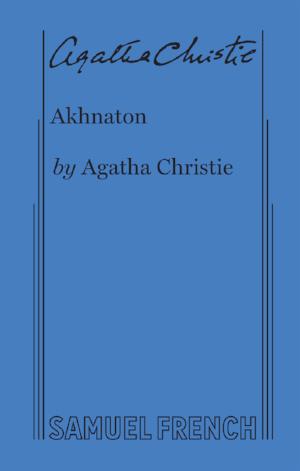 0051705_akhnaton.png