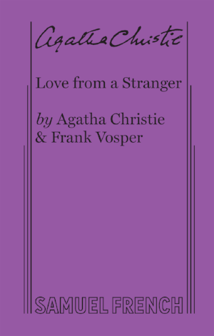 0051717_love_from_a_stranger.png