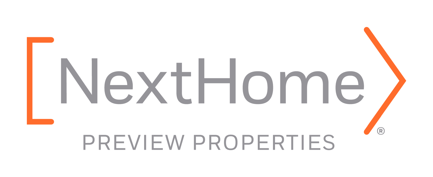 NextHome Preview Properties | Skagit County Real Estate & Home Values