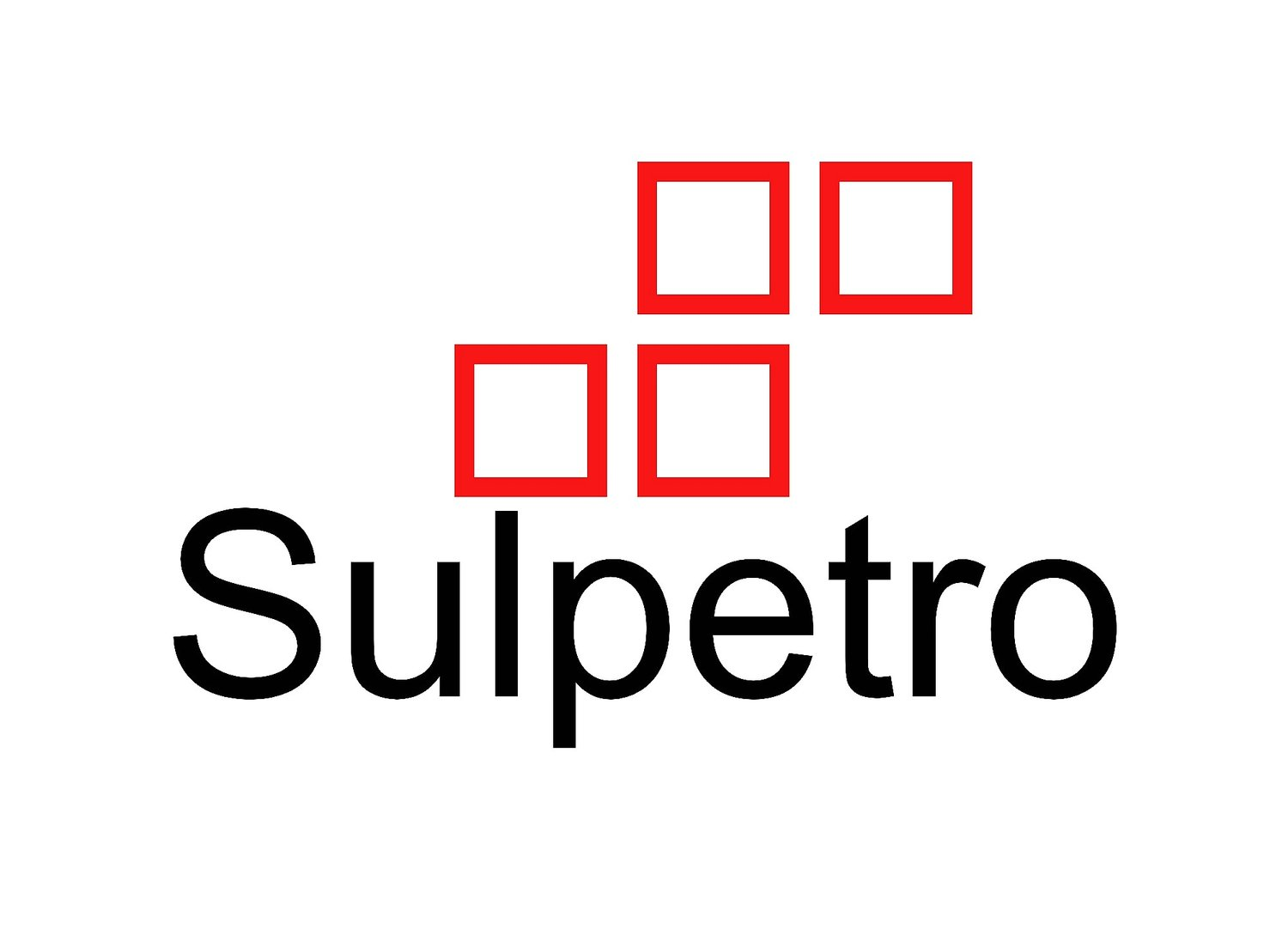 Sulpetro LPG-NGL Market Intelligence data