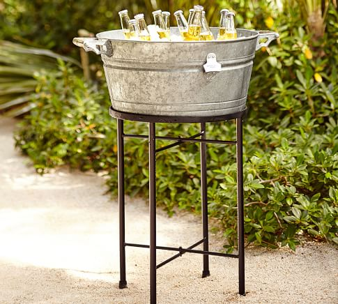 galvanized-metal-party-bucket-stand-b.jpg
