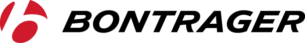 Bontrager_logo_horizontal_red_black.png