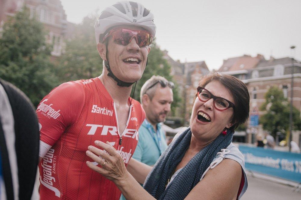 Race_Leuven_JStuyven_0918_0691.jpg