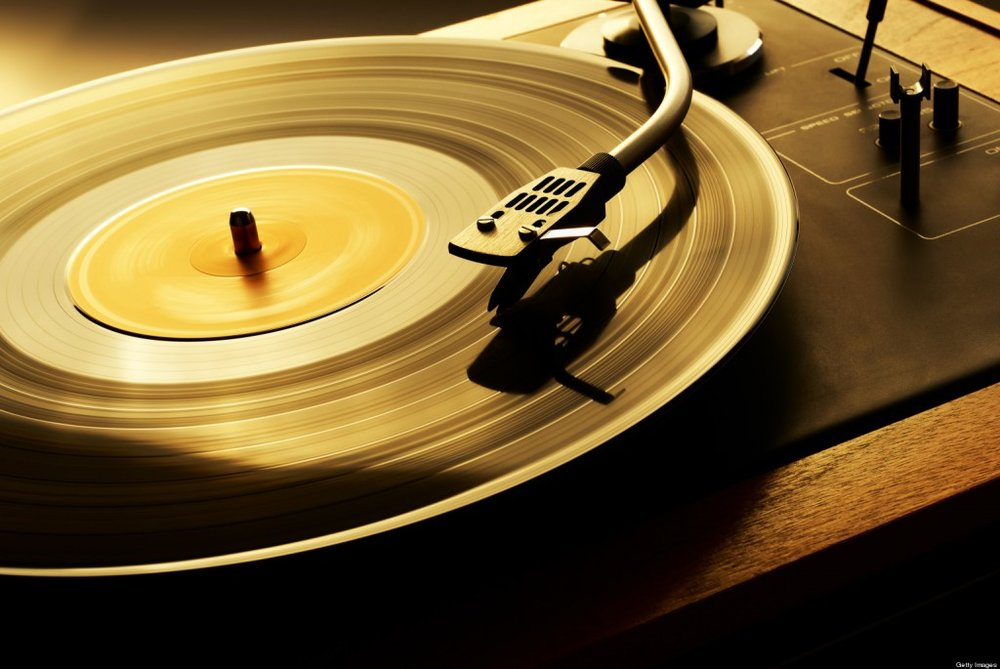 vinyl-records2-1024x685.jpg