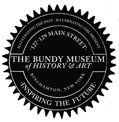 Bundy Museum of History & Art