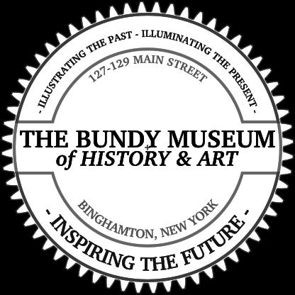 Bundy Campus Map.Bundy Museum Of History Art