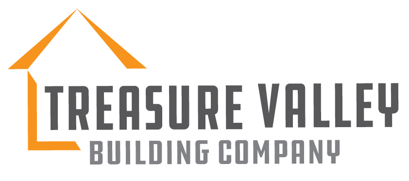 Treasure Valley Building and Company