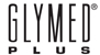 glymed_icon - copy.jpg