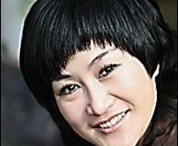 Young Sil Han – International Educator, Advanced Academy -
