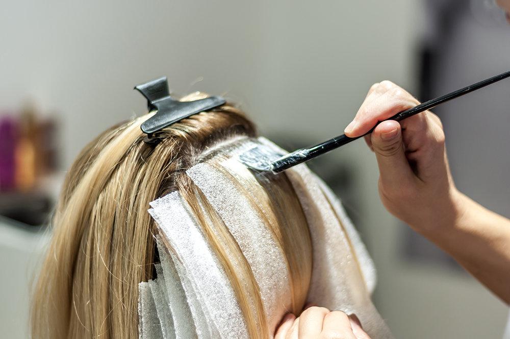 sb-painting color on hair.jpg