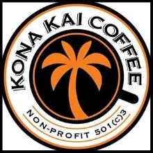 logo Kona Kai.jpg