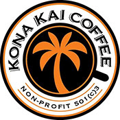 Kona-Kai-Logo-sm.jpg