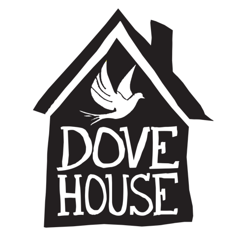 ​Dovehouse Ministries