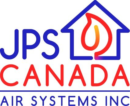 JPS CANADA Air Systems INC
