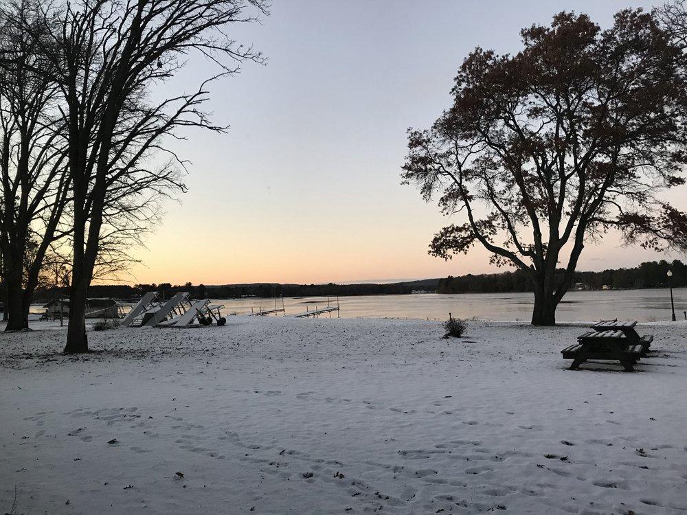 sunset_winter.jpg