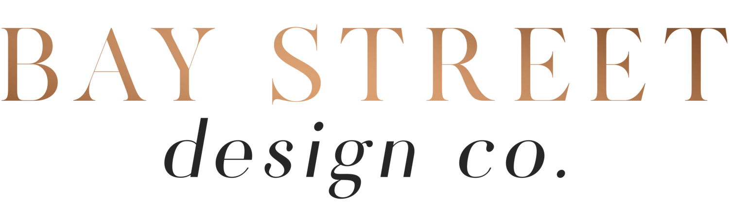 Bay Street Design Co.