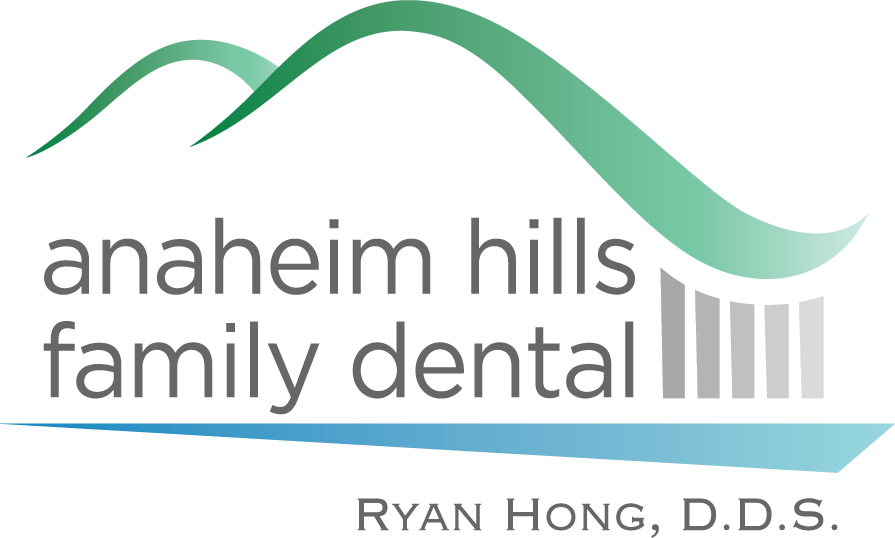 Dentist Anaheim, CA | Anaheim Hills Family Dental | Dr. Hong