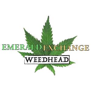 Video   The Emerald Exchange 2017