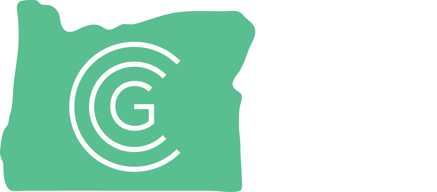 Coalition for the Common Good