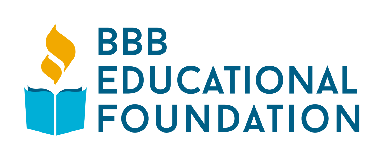 BBB Chicago Educational Foundation