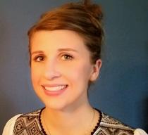 Megan Branstetter, LMSW