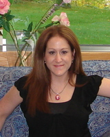Stephanie Milstein, Ph.D.