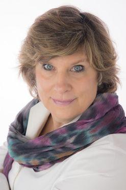 Therese Tuski Scarpace, LMSW, ACSW