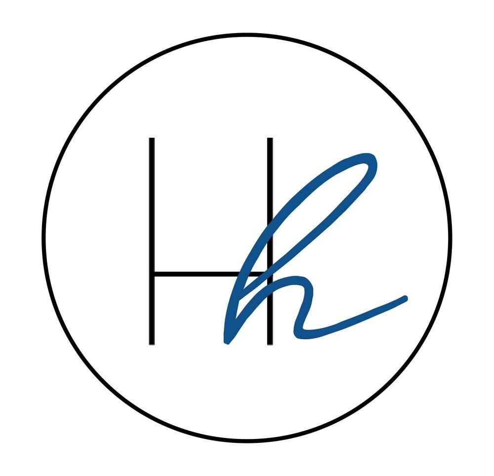 HHwatermark.jpg