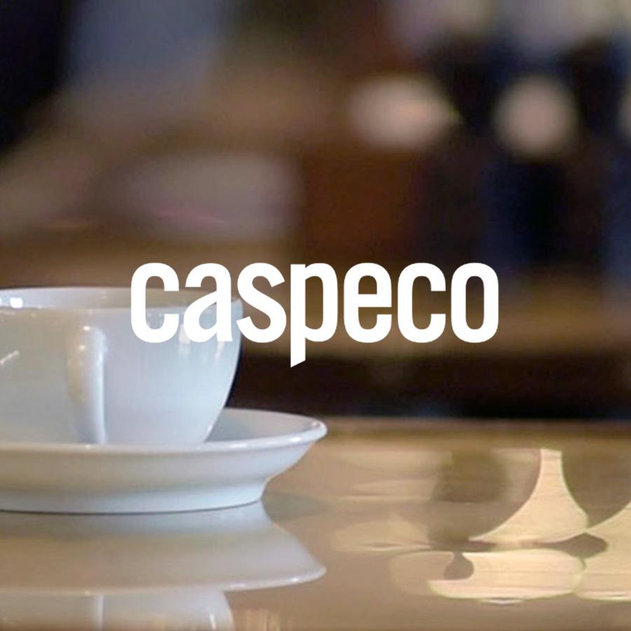 case-caspeco.jpg