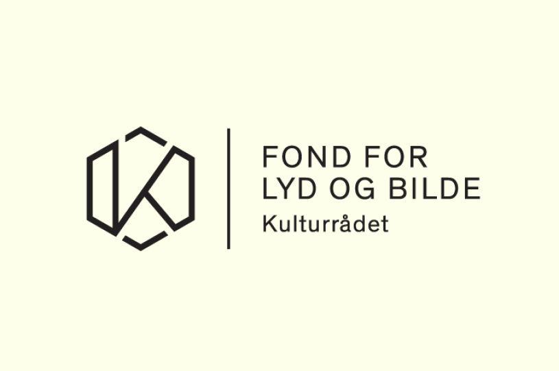 fond-for-lyd-og-bilde_kulturradet.jpg