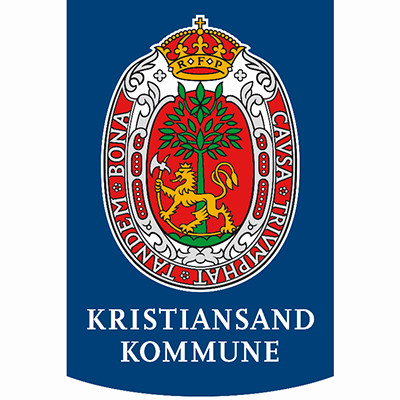 Kristiansand.png