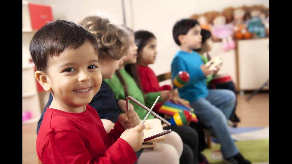 Children music3.jpg