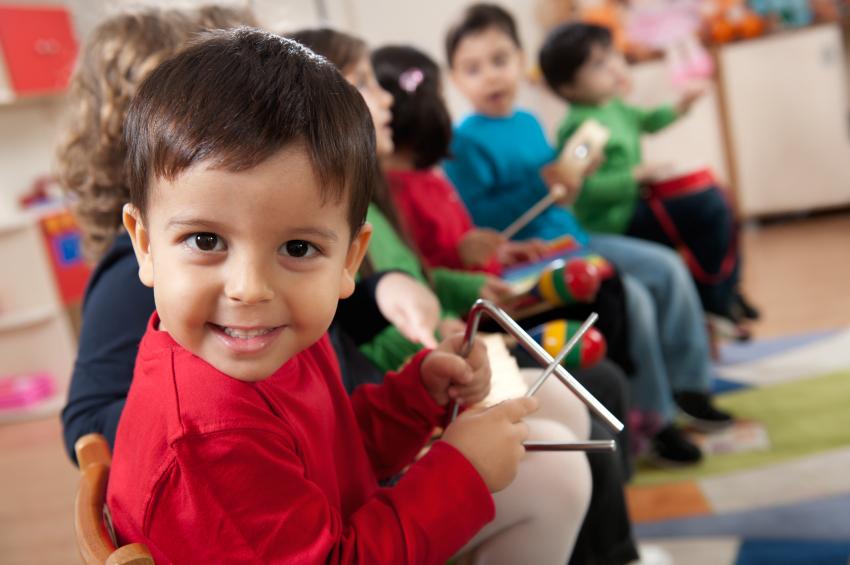 Children music2.jpg