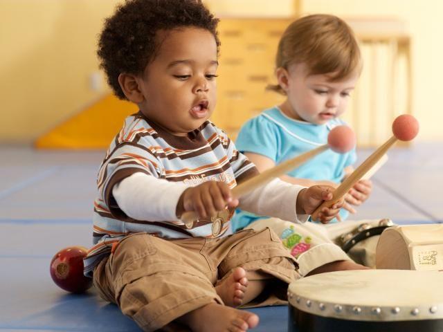 Children music10.jpg