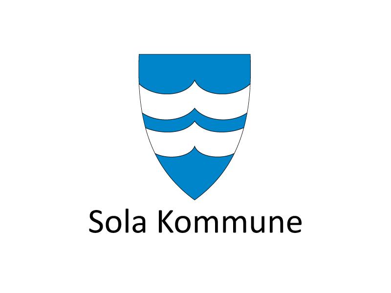 SolaKommune.png