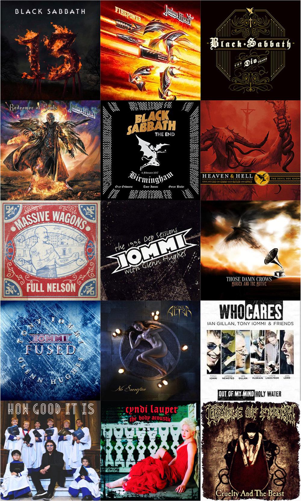 Discography Tiled.jpg