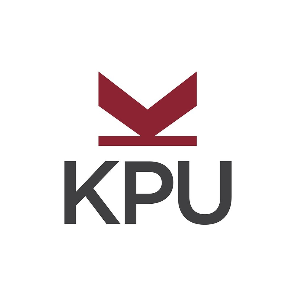 KPU2.jpg