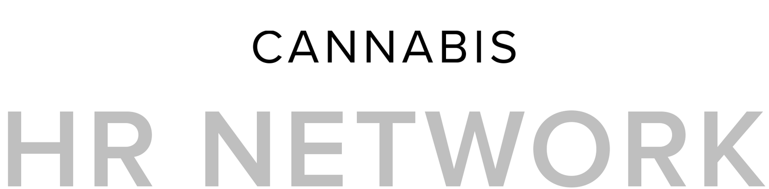 Cannabis HR Network