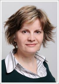 Mirjana Jovanovic - Izvršni tim 1.jpg