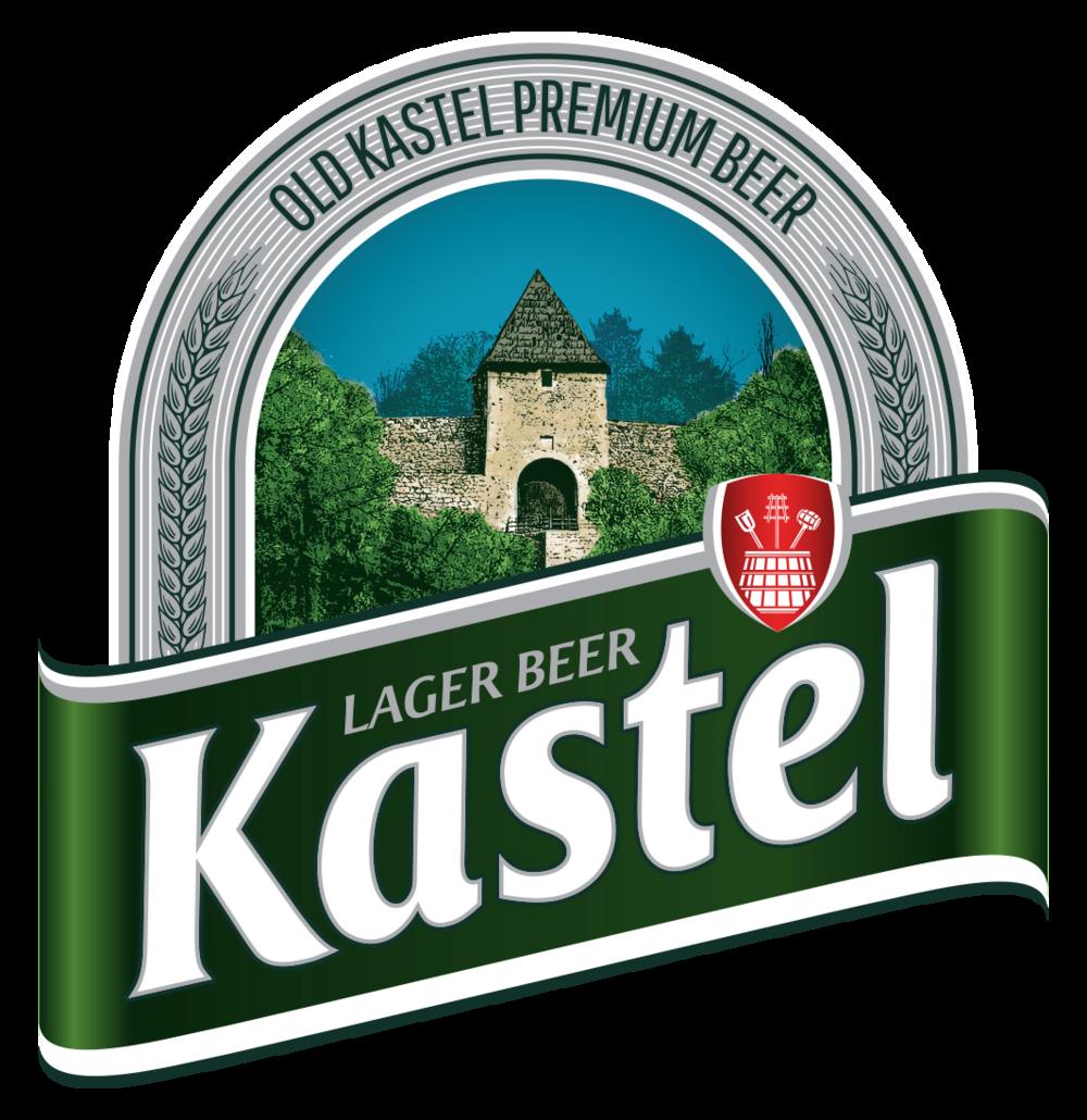Kastel-logo-fc-dvorac.png