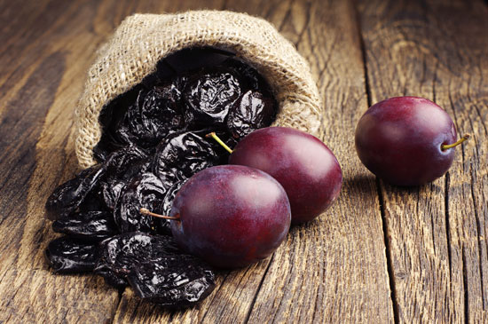 dried-plums jpg.jpg